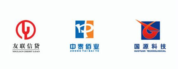 logo设计-平面设计-支点传奇(北京)广告策划有限公司